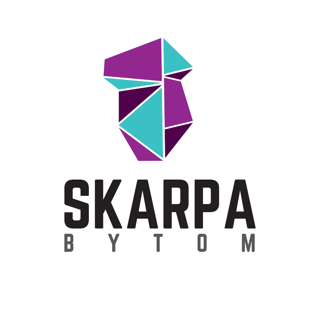 KS Skarpa Bytom