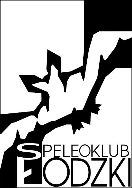 Speleoklub Łódzki