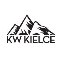 KWspin. Kielce