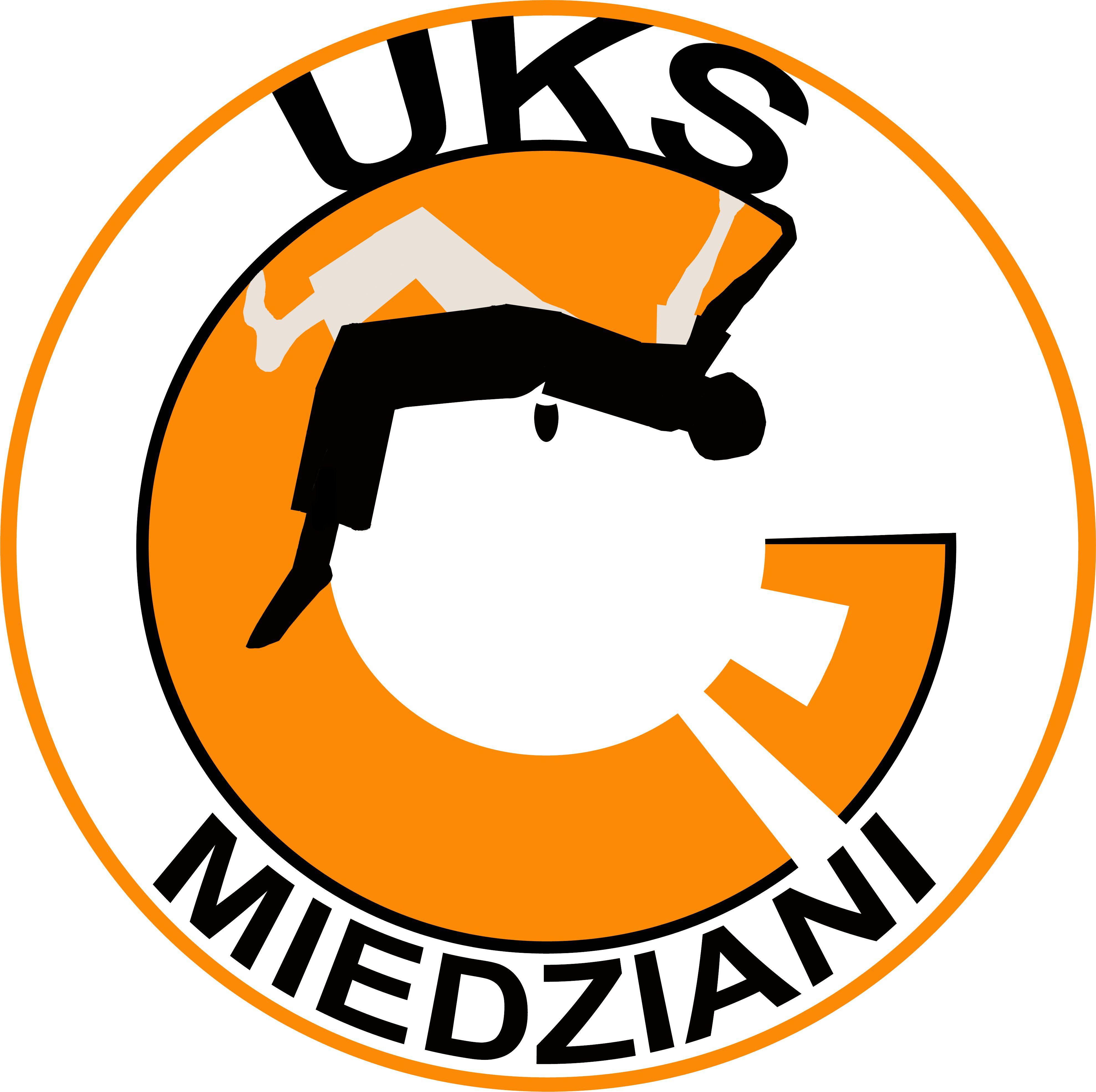 UKS Miedziani